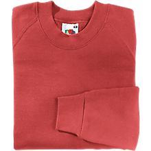 sweatshirt-raglan