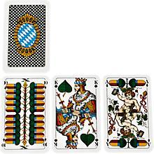 tarockschafkopf-spielkarten-inkl-einfarbig-blauer-werbeanbringung