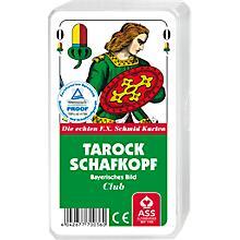 tarockschafkopf-spielkarten-neutral