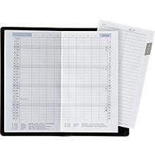 taschenkalender-clubline-32-seiten