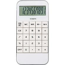 taschenrechner-phone-weis