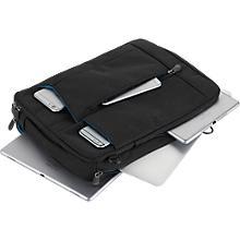 umhangetasche-bag-to-business-dunkelgraurot-fur-laptopstablets-bis-zu-133
