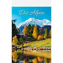 wandkalender-die-alpen