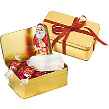 weihnachtsprasent-goldbox
