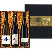 weinprasent-deutsche-weinreise-je-075-l-grauer-burgunder-riesling-und-dornfelder