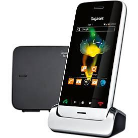Schnurlostelefon Gigaset SL930A