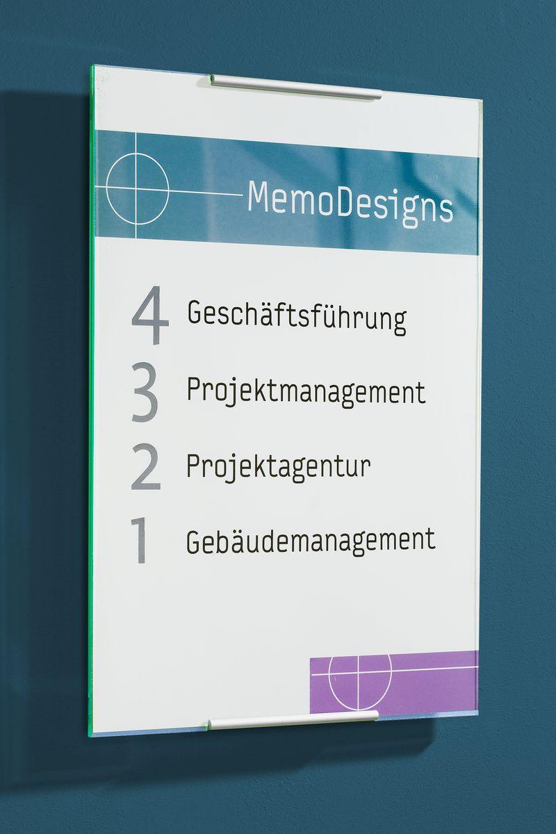 Charmant Schäfer Büromöbel Gmbh Bilder - Die Schlafzimmerideen ...