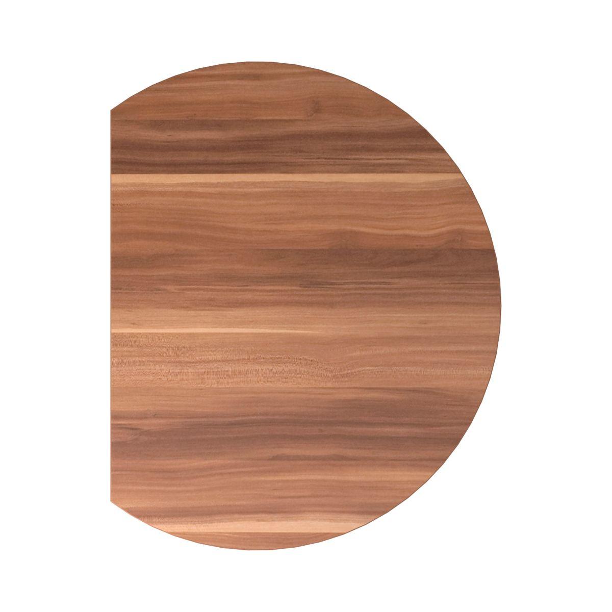 ansatztisch ulm li od rechts b 800 x t 1000 x h 650. Black Bedroom Furniture Sets. Home Design Ideas