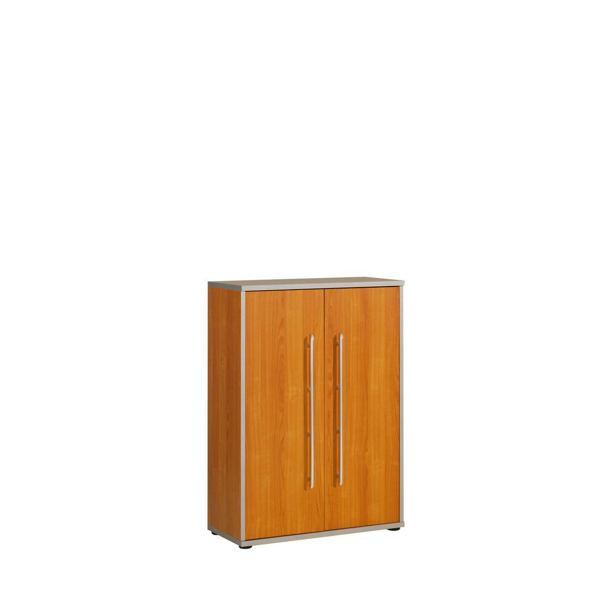 aktenschrank moxxo 3 ordnerh hen 2 t ren g nstig kaufen. Black Bedroom Furniture Sets. Home Design Ideas
