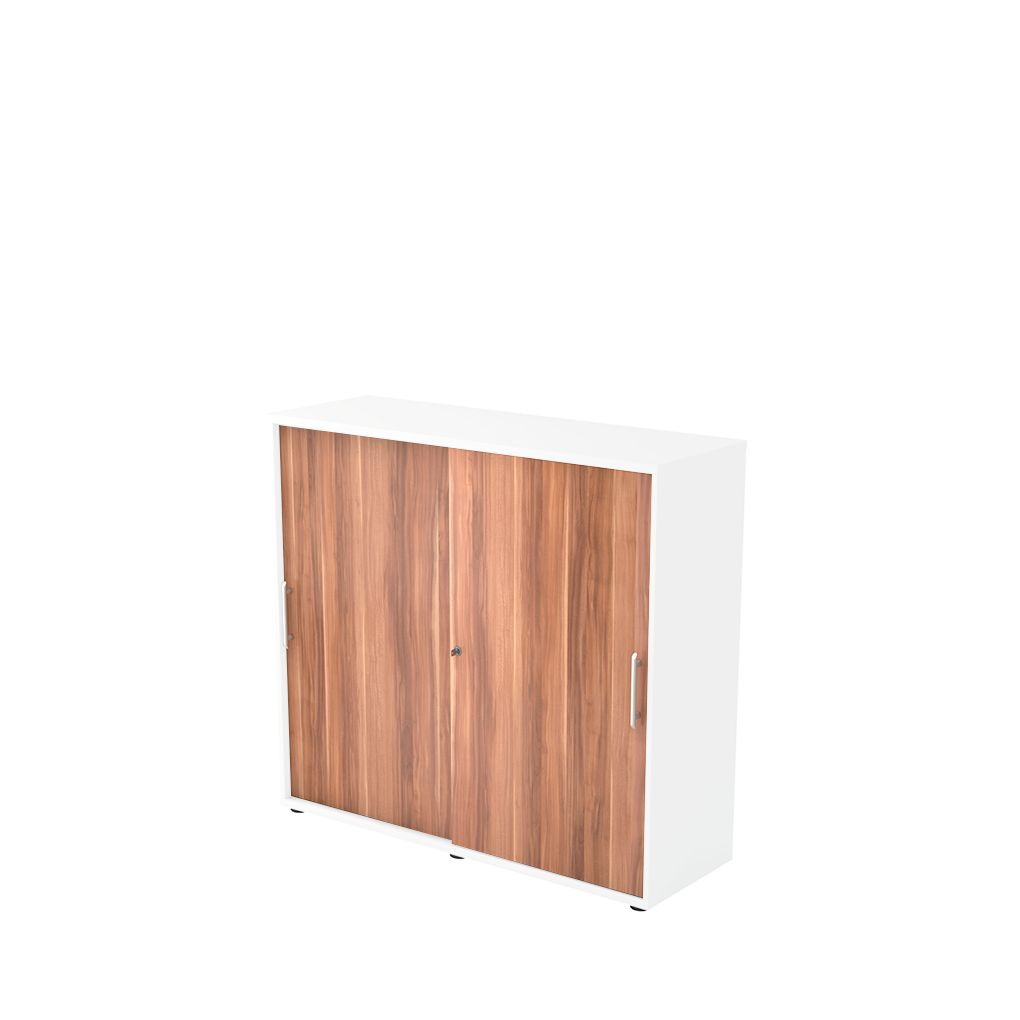 schiebet renschrank ulm 3 oh g nstig kaufen sch fer shop. Black Bedroom Furniture Sets. Home Design Ideas