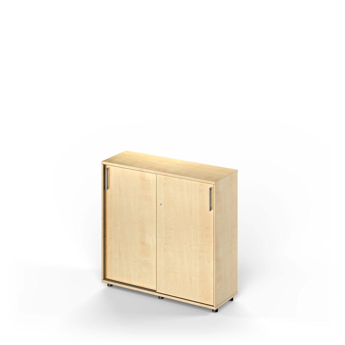 #9B7430 Armoire à Portes Coulissantes 3 HC Hauteur Avec Patins  1041 armoire portes coulissantes montage 1200x1200 px @ aertt.com