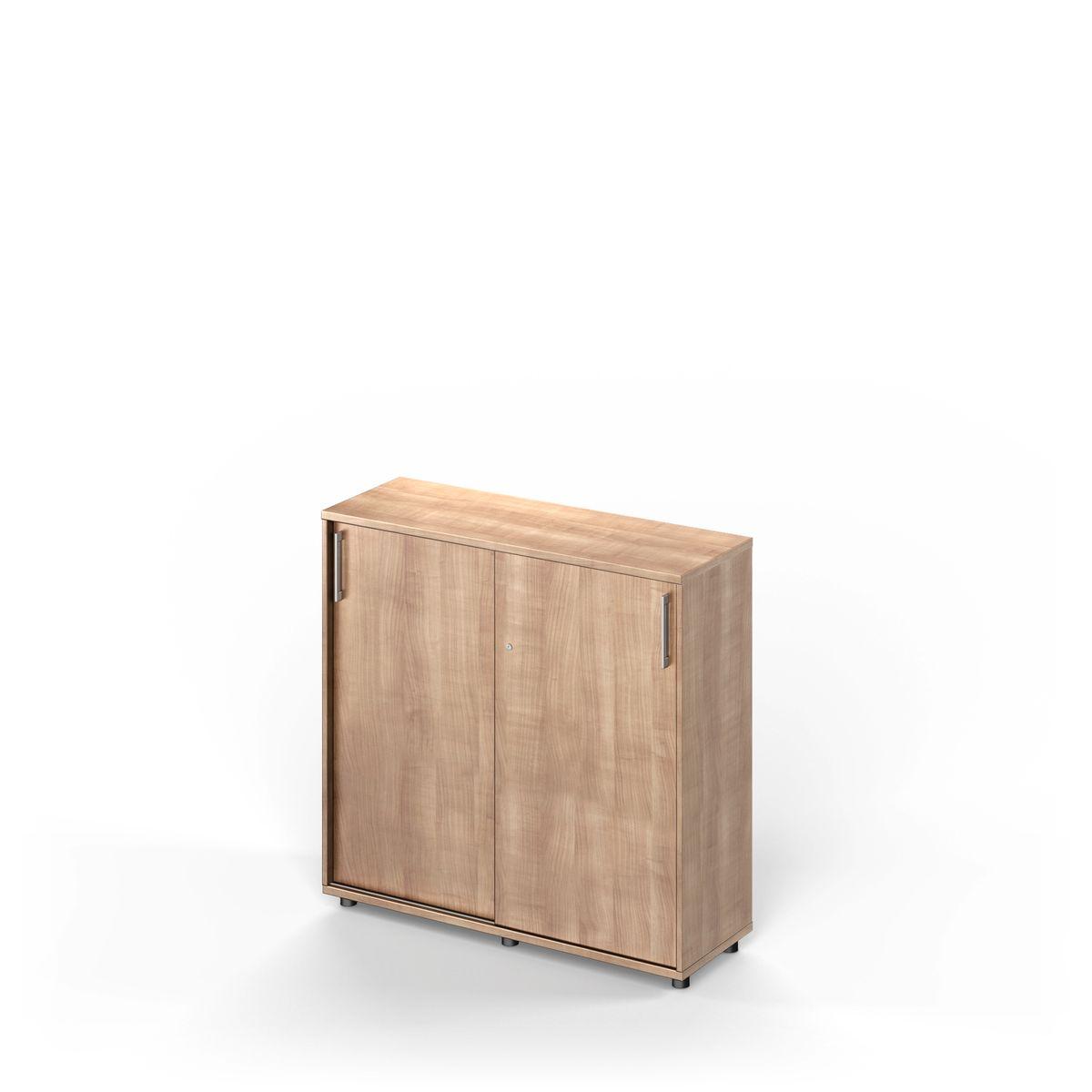 Armoire coulissante grande hauteur for Grande armoire porte coulissante