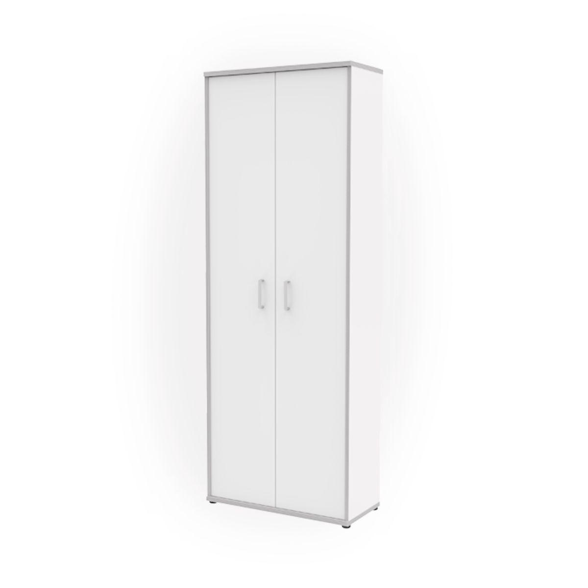 schrank milas 6 ordnerh hen t ren abschlie bar breite 800 mm g nstig kaufen sch fer shop. Black Bedroom Furniture Sets. Home Design Ideas