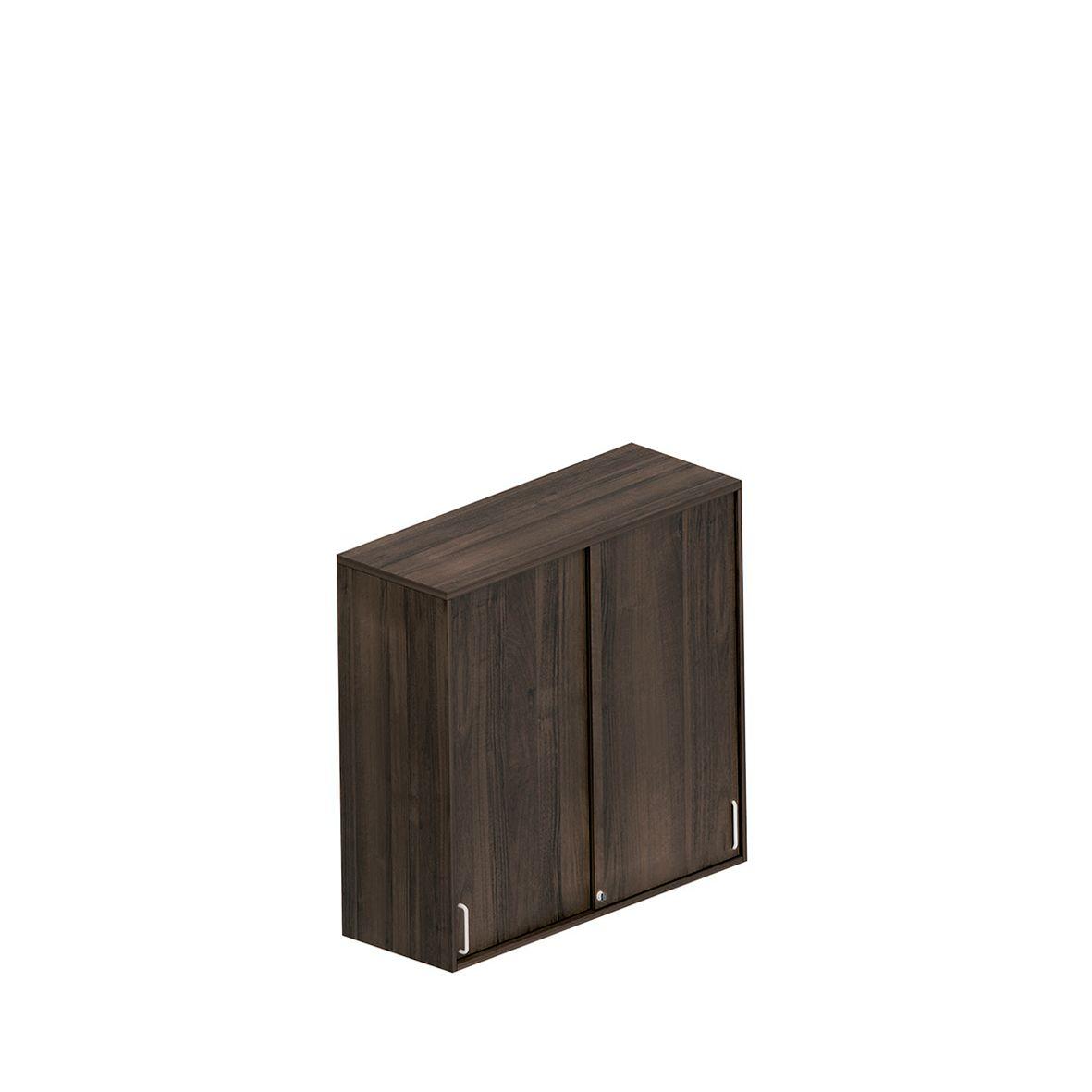 schiebet ren aufsatzschrank bexxstar 2 oder 3 ordnerh hen b 1200 x t 420 mm g nstig kaufen. Black Bedroom Furniture Sets. Home Design Ideas