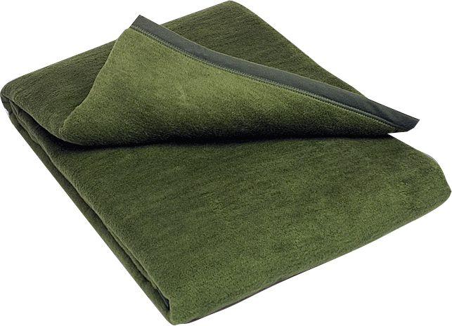 wolldecke 1500 x 2200 mm g nstig kaufen sch fer shop. Black Bedroom Furniture Sets. Home Design Ideas