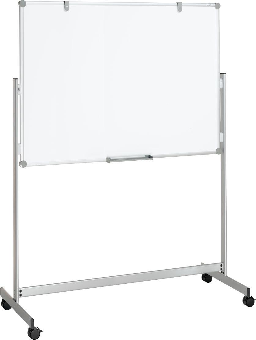 maul whiteboard mobil g nstig kaufen sch fer shop. Black Bedroom Furniture Sets. Home Design Ideas