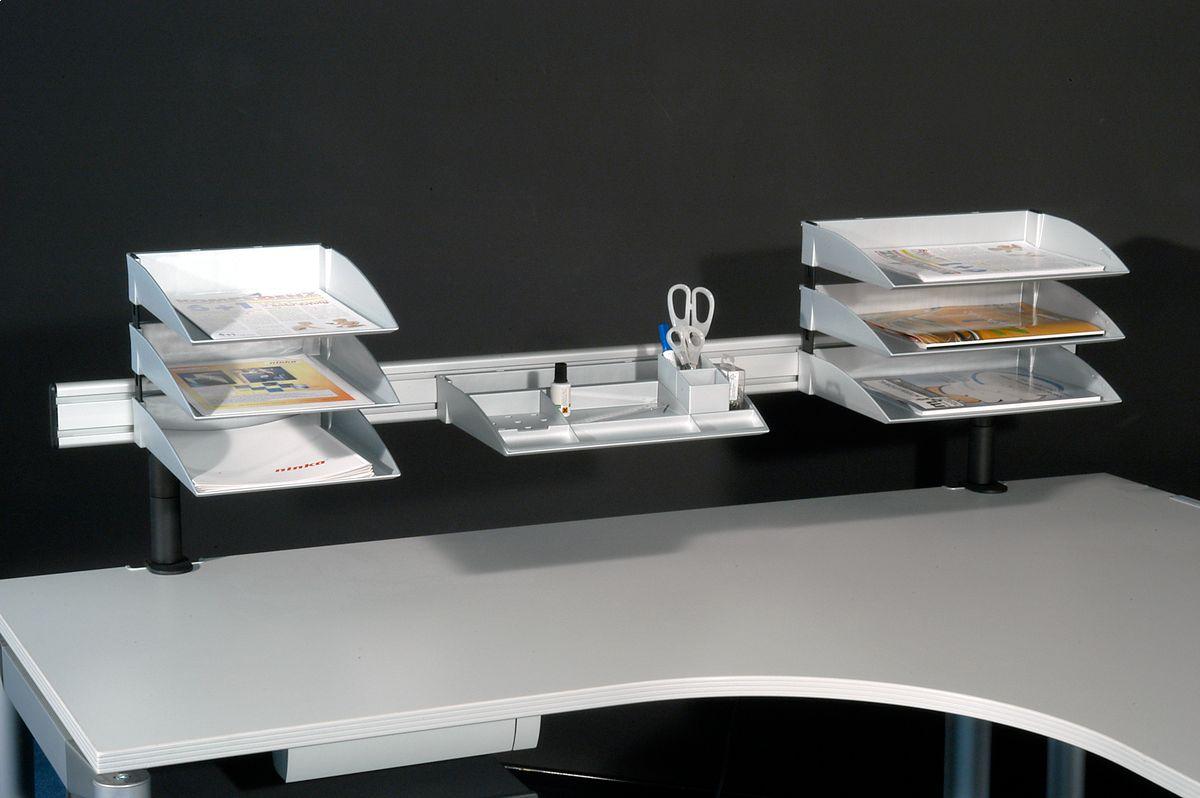 Gemütlich Schäfer Shop Büromöbel Fotos - Die Kinderzimmer Design ...