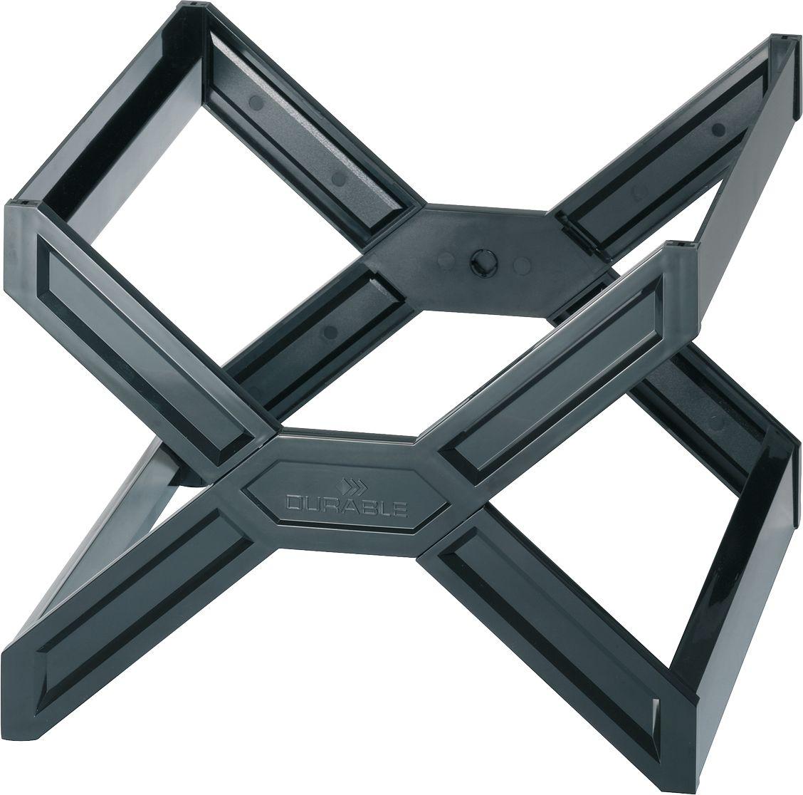 h ngekorb durable carry plus g nstig kaufen sch fer shop. Black Bedroom Furniture Sets. Home Design Ideas