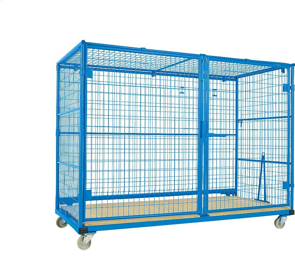 rollbox maxi safe g nstig kaufen sch fer shop. Black Bedroom Furniture Sets. Home Design Ideas