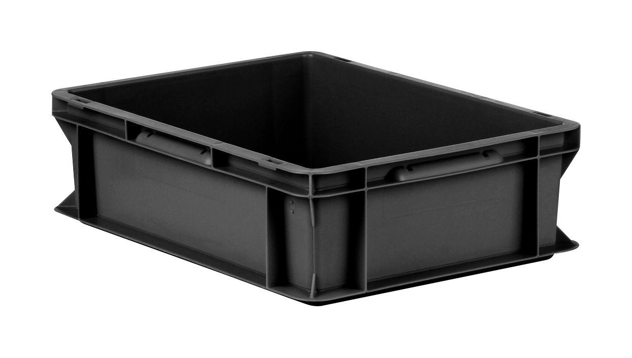 kasten im euro ma ef 4120 ohne deckel 11 1 l g nstig. Black Bedroom Furniture Sets. Home Design Ideas