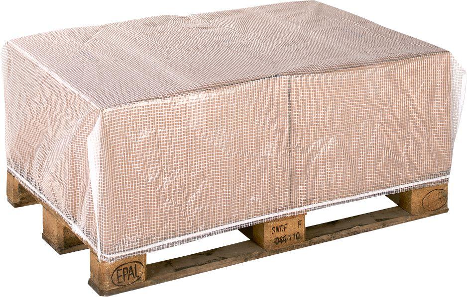 wetterfeste abdeckhauben f r europaletten g nstig kaufen sch fer shop. Black Bedroom Furniture Sets. Home Design Ideas
