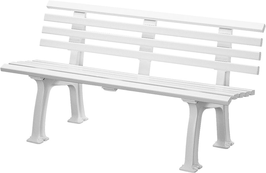 gartenbank aus kunststoff 3 sitzer g nstig kaufen sch fer shop. Black Bedroom Furniture Sets. Home Design Ideas