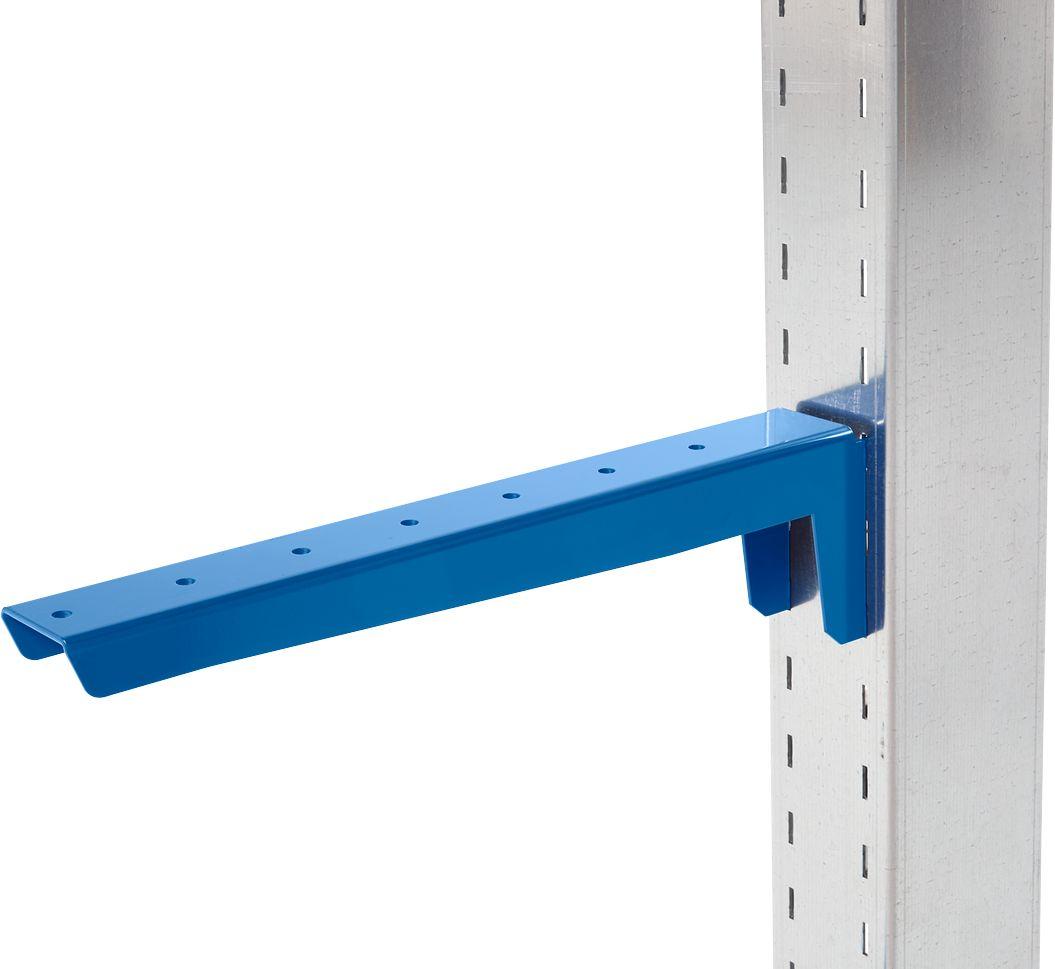 Gemütlich Smartness Ideas Büroküchen Fotos - Innenarchitektur ...
