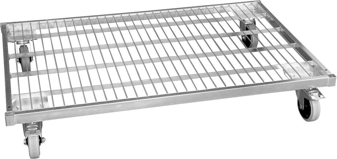 stahlrollplatte 800 x 1200 mm europaletten abmessung g nstig kaufen sch fer shop. Black Bedroom Furniture Sets. Home Design Ideas