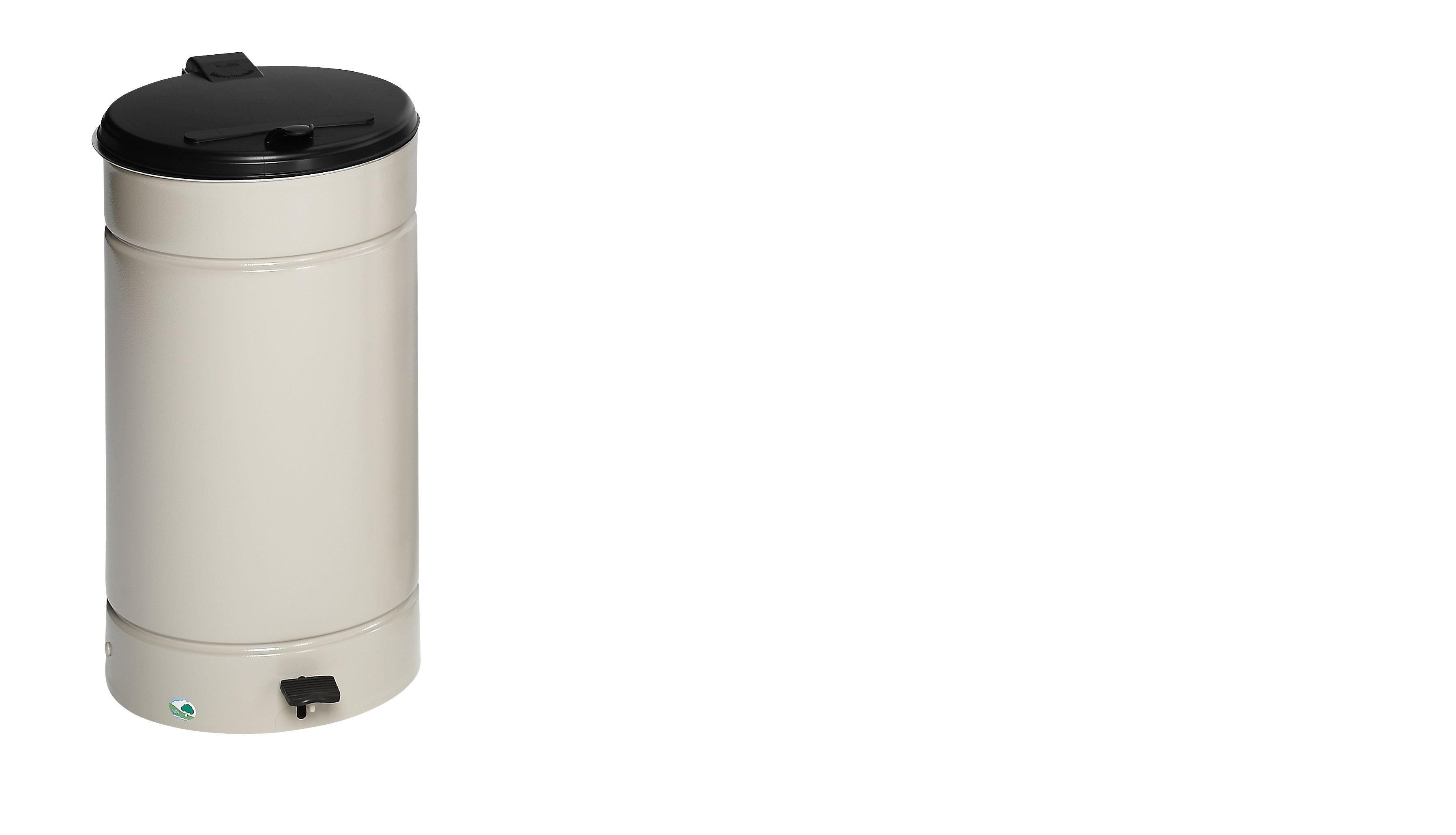 tret abfalleimer euro pedal g nstig kaufen sch fer shop. Black Bedroom Furniture Sets. Home Design Ideas
