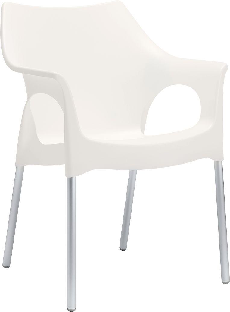 Outdoor-Stuhl OLA günstig kaufen   Schäfer Shop