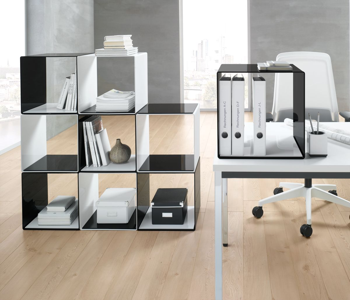 plexiglas einlagen g nstig kaufen sch fer shop. Black Bedroom Furniture Sets. Home Design Ideas