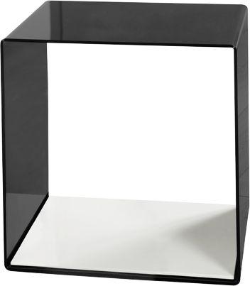 Plaque en plexiglas acheter bon march sch fer shop - Acheter plexiglass castorama ...