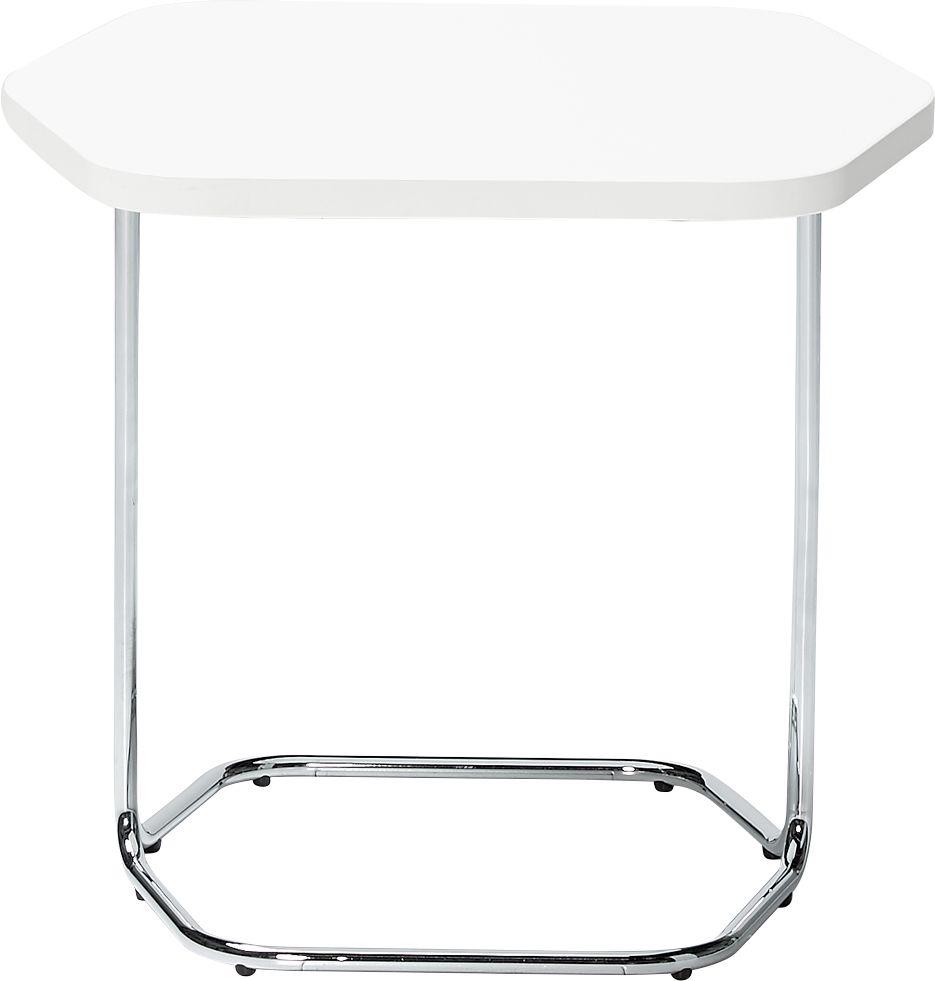 beistelltisch zu lounge forum 600 x h 520 mm g nstig kaufen sch fer shop. Black Bedroom Furniture Sets. Home Design Ideas