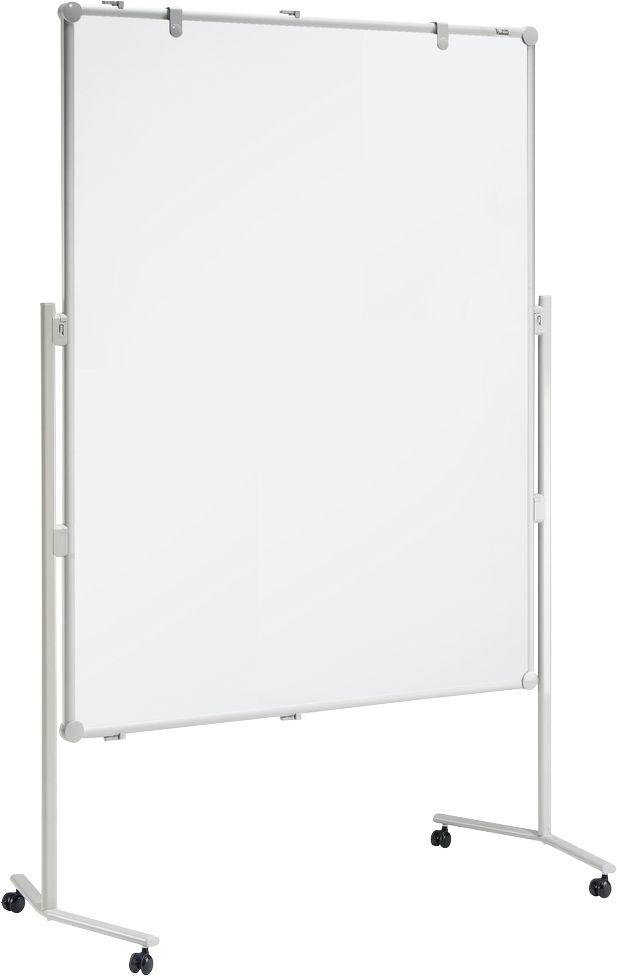 maul moderationstafel pro whiteboard whiteboard g nstig kaufen sch fer shop. Black Bedroom Furniture Sets. Home Design Ideas