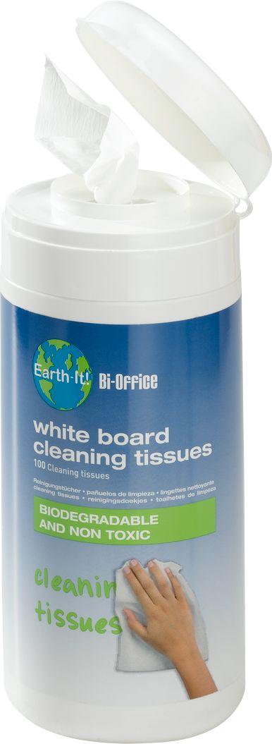 reinigungst cher whiteboards earth it g nstig kaufen sch fer shop. Black Bedroom Furniture Sets. Home Design Ideas