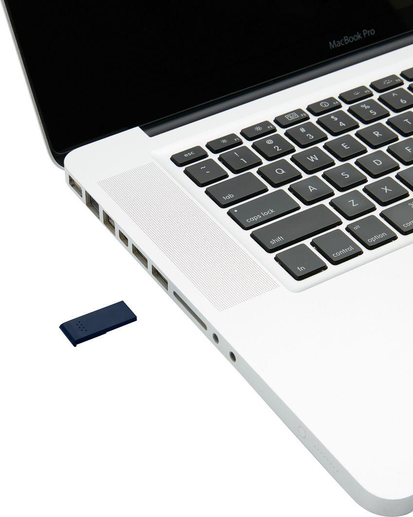 notizbuch mit 4gb usb speicher a5 mit seitentrenner und elastischem verschlussband g nstig. Black Bedroom Furniture Sets. Home Design Ideas