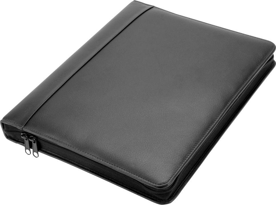orgamappe a4 f r tablet pc schwarz g nstig kaufen. Black Bedroom Furniture Sets. Home Design Ideas