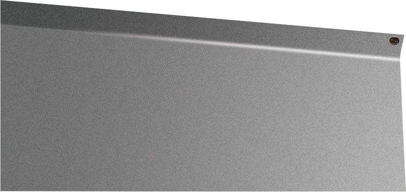 maul t r whiteboard silber g nstig kaufen sch fer shop. Black Bedroom Furniture Sets. Home Design Ideas
