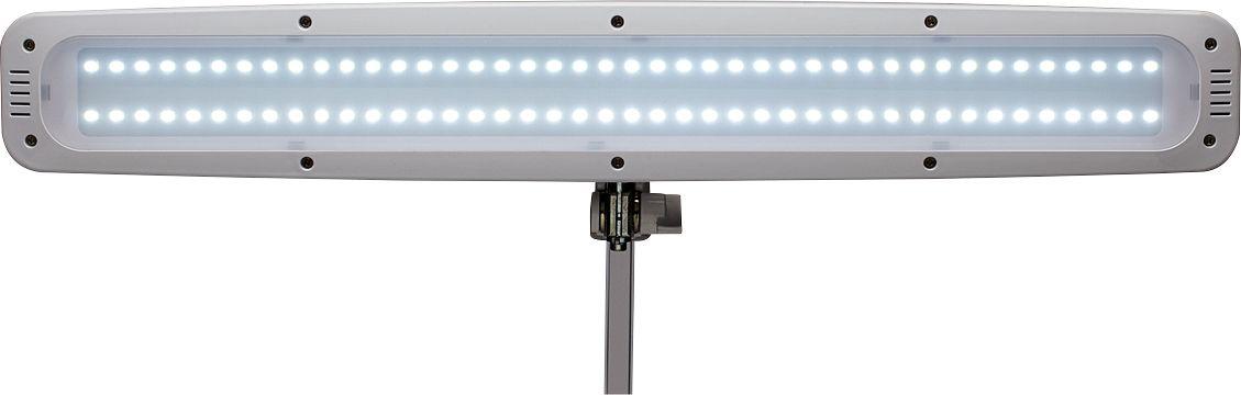 MAUL Lampe à LED MAULwork, à variateur acheter bon marché