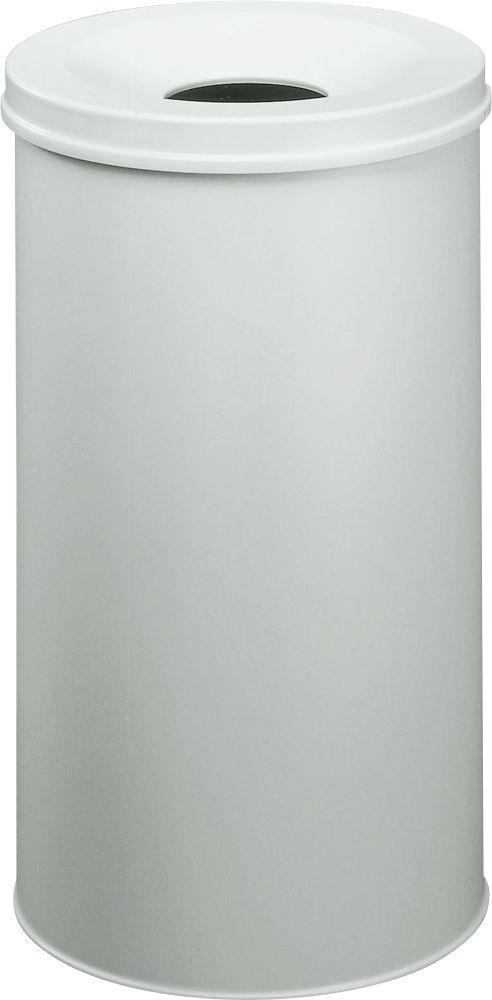 papierkorb safe selbstl schend 60 l g nstig kaufen sch fer shop. Black Bedroom Furniture Sets. Home Design Ideas