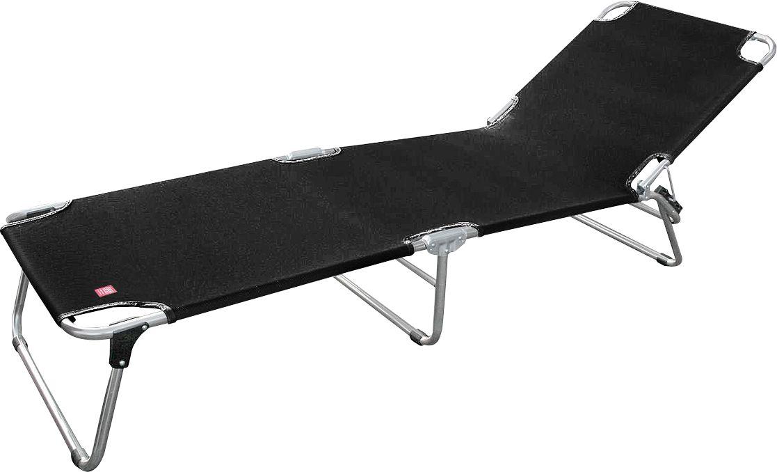 Chaise longue amigo 3 pieds acheter bon march sch fer for Acheter chaise longue