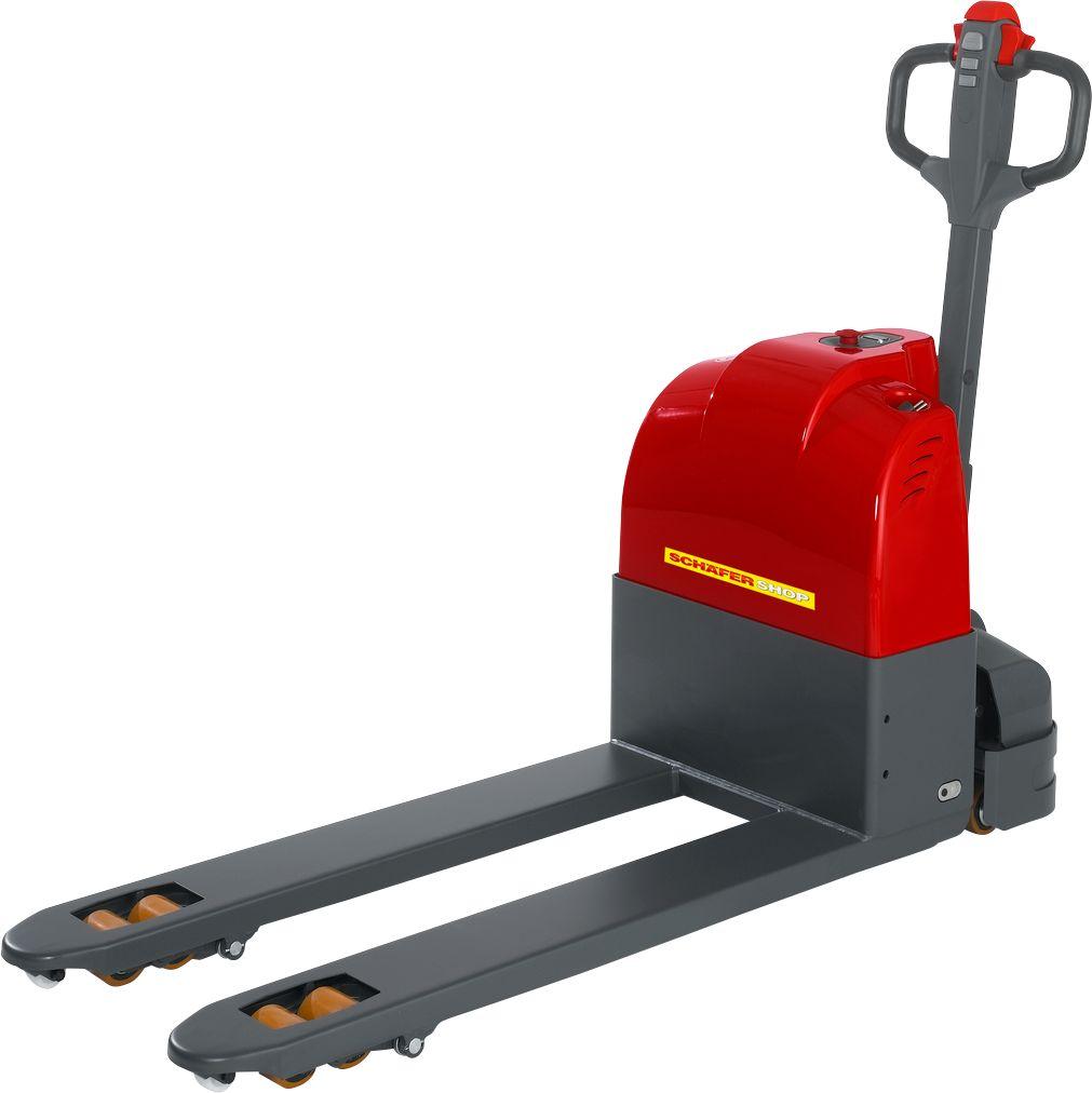 Elektro Niederhubwagen Ept15w G Nstig Kaufen Sch Fer Shop