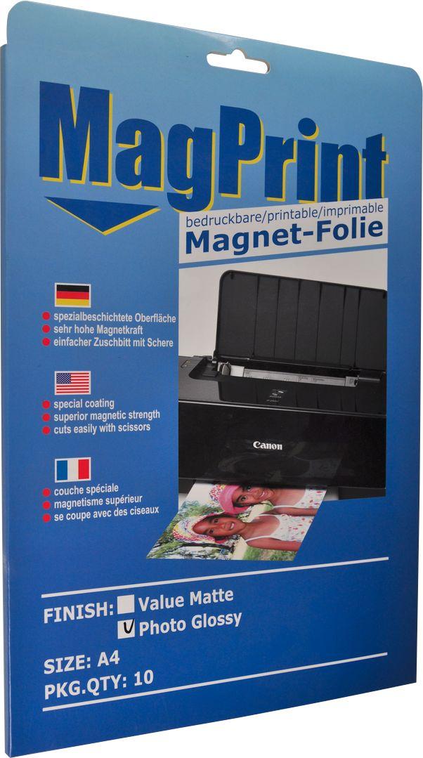 magnetfolie bedruckbar g nstig kaufen sch fer shop. Black Bedroom Furniture Sets. Home Design Ideas