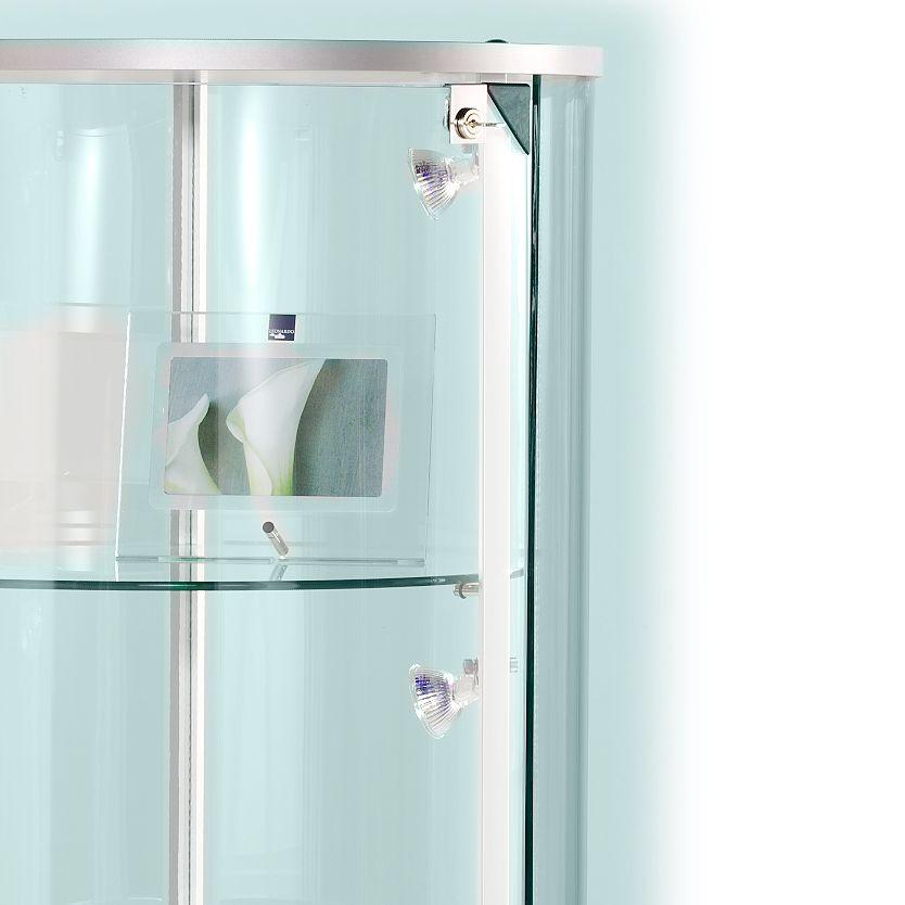 niedervolt beleuchtung f r vitrine forum g nstig kaufen sch fer shop. Black Bedroom Furniture Sets. Home Design Ideas