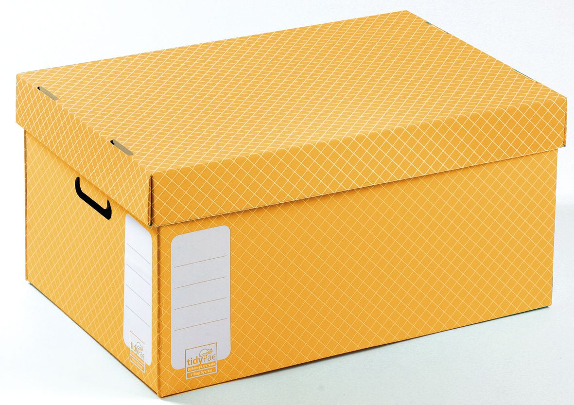 container f r archiv schachteln mit deckel g nstig kaufen sch fer shop. Black Bedroom Furniture Sets. Home Design Ideas