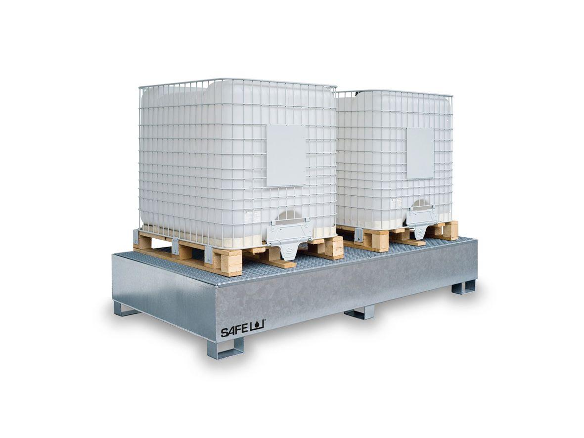 safe systempalette mega tc2 g nstig kaufen sch fer shop. Black Bedroom Furniture Sets. Home Design Ideas
