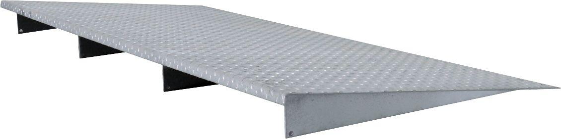 safe flachwannen g nstig kaufen sch fer shop. Black Bedroom Furniture Sets. Home Design Ideas