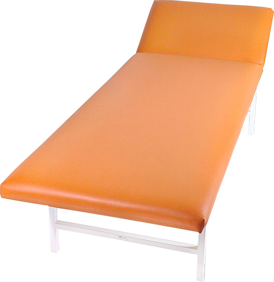 Table de massage et d 39 examen acheter bon march sch fer shop - Acheter table massage ...