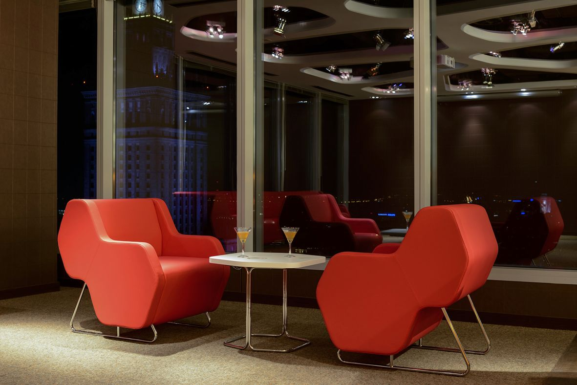 akustik lounge forum zwei sitzer mit hoher r ckenlehne g nstig kaufen sch fer shop. Black Bedroom Furniture Sets. Home Design Ideas