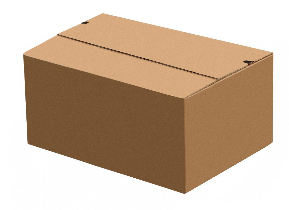 carton d 39 exp dition fond automatique acheter bon march sch fer shop. Black Bedroom Furniture Sets. Home Design Ideas